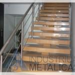 escaleras-12