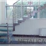 escaleras-9