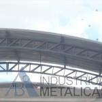 estructuras-metalicas-1