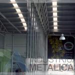 estructuras-metalicas-10