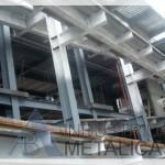 estructuras-metalicas-12
