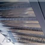 estructuras-metalicas-4