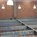 estructuras-metalicas-5