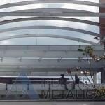 estructuras-metalicas-9