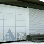 puertas-de-seguridad-3