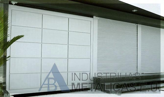 Protecciones de herreria para casas mercadolibre mxico - Puertas de seguridad para casas ...