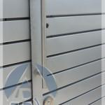 puertas-de-seguridad-4
