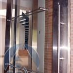 puertas-de-seguridad-5