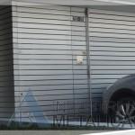 puertas-de-seguridad-6